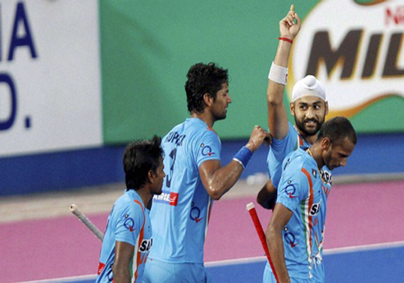 hockey india to appoint high performance manager