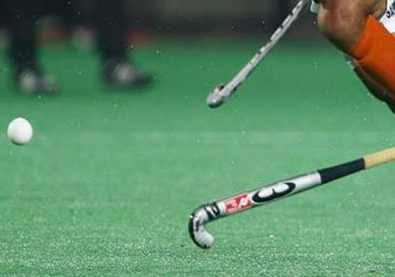 nalco comes on board as associate sponsor for hockey