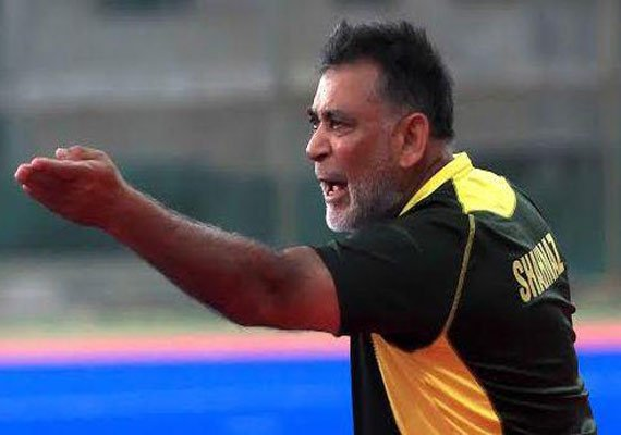 india conspired against us before ct final pak hockey coach