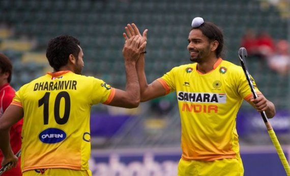 hhil 2015 akashdeep excited to play with sardar and simon