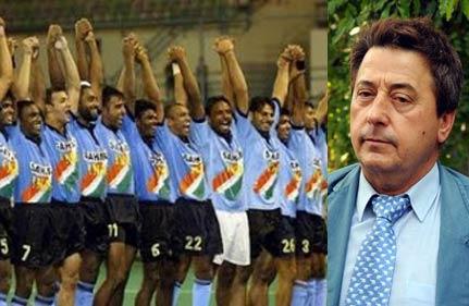 i was treated like a slave alleges team india hockey coach