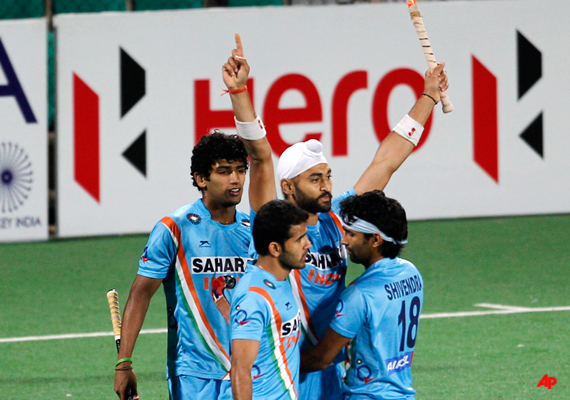 india one win away from realising london dream