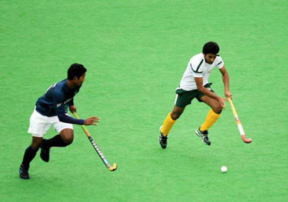 indo pak rivalry at forefront in asian champions trophy