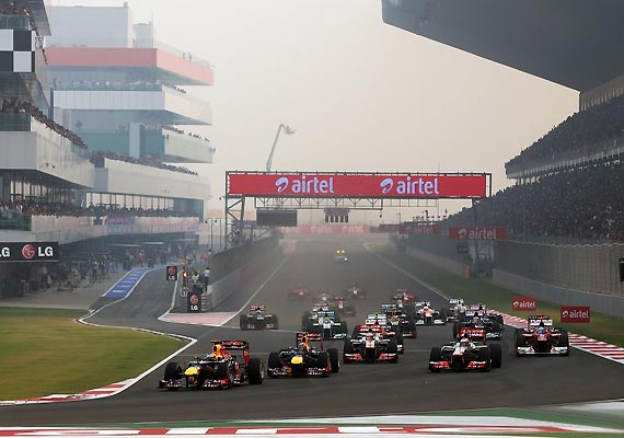 2014 indian grand prix in greater noida may be scrapped