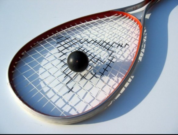 asian squash mixed luck for indian junior teams