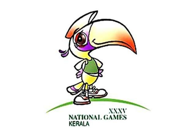 national games set to take off but starpower missing