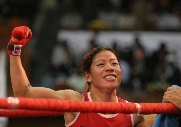 india make clean sweep in south asian games boxing