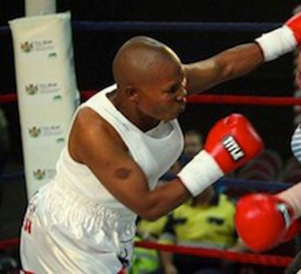 female boxer dies after knockout punch