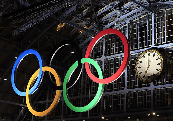 london games organisers willing to meet bhopal activists