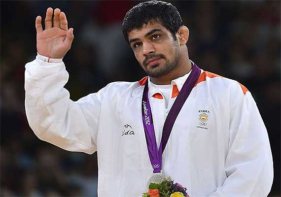 olympic medalists from haryana to get audi q5 from dlf
