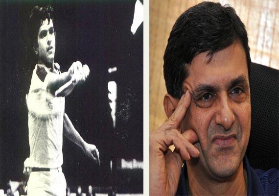the forgotten hero of indian sports prakash padukone