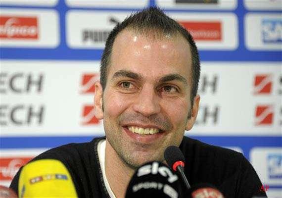 hoffenheim draws 1 1 with mainz in bundesliga
