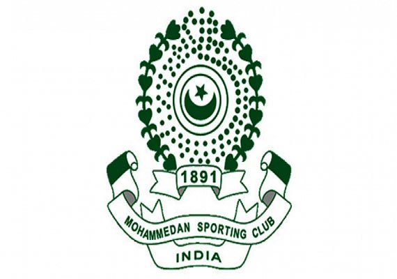 mohammedan sporting makes u turn decides to play