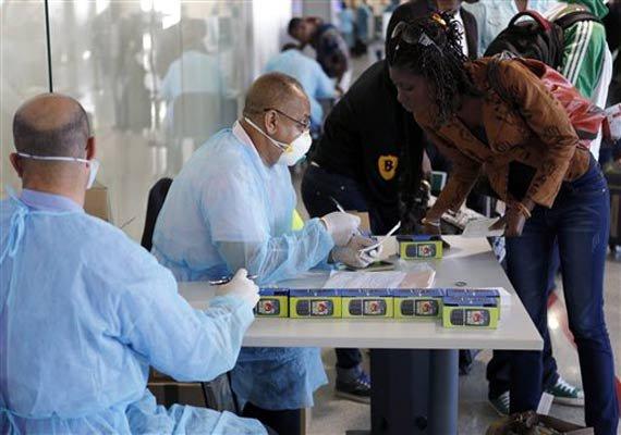 fifa monitoring ebola club world cup goes ahead