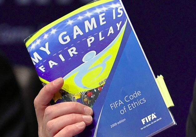 fifa prosecutors seek life bans for two south american