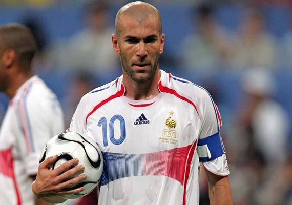 court suspends zidane s real madrid coaching ban