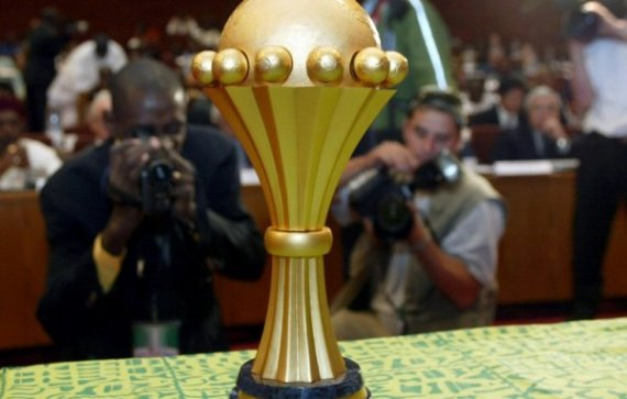 egypt among 4 candidates to host 2017 african cup