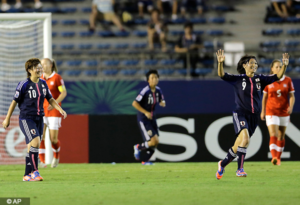 japan advances to quarterfinals at u20 world cup