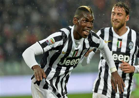 Benfica v juventus betting scandal off track betting colorado springs