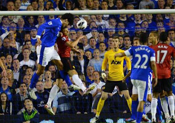 man united loses 0 1 in premier league opener