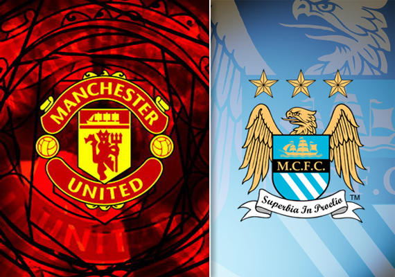 manchester clubs must rally or face europa exit