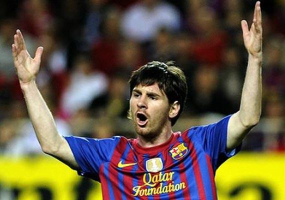 messi world s highest paid footballer