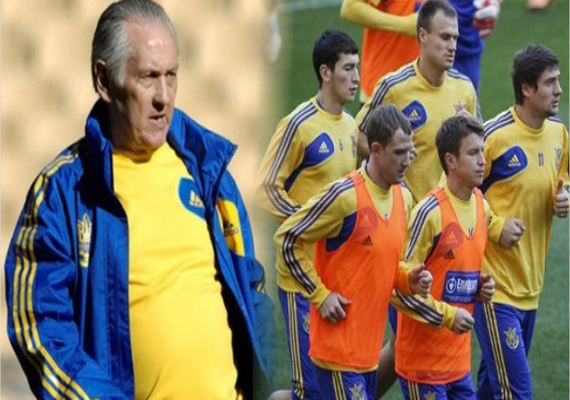 world cup qualifiers ukraine names squad for playoffs
