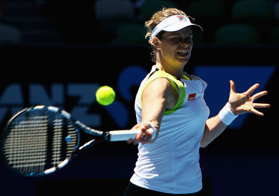 clijsters withdraws from indian wells