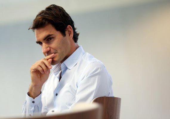 federer to open 2014 season at brisbane