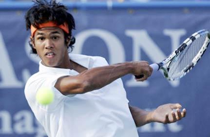 asiad tennis indian men win women lose tamely