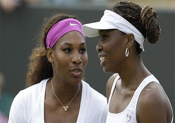 serena williams accuses russian tennis chief sexist racist