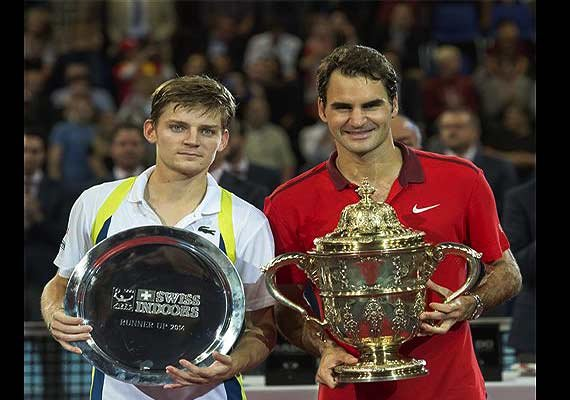 roger federer beats goffin for 6th swiss indoors title