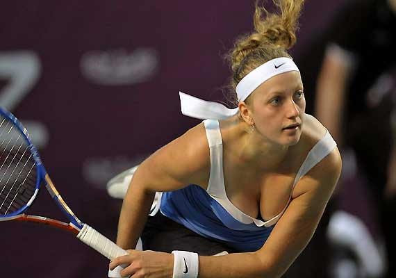 kvitova and kirilenko through to new haven final