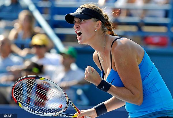 kvitova beats kirilenko for new haven title