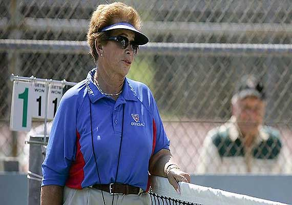 la pro tennis umpire charged with husband s murder