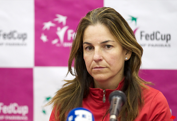 sanchez vicario says 60m in career winnings gone