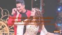 Prince Narula and Yuvika Choudhary declared Nach Baliye 9 winners?