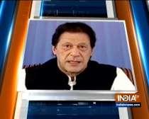 India TV reveals Pakistan