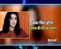 Yeh Rishta Kya Kehlata Hai: Naira to get shot