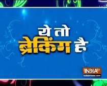 Kartik- Naira might quit Yeh Rishta Kya Kehlata Hai