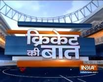 Technically-sound Shreyas Iyer should bat at No.4 in ODIs: Yashpal Sharma