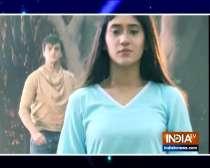 Yeh Rishta Kya Kehlata Hai: Differences brew between Kartik and Naira