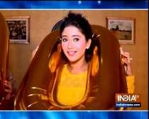 Kartik and Naira complete 1000 episodes