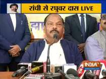 Jharkhand election result: Raghubar Das takes moral responsibility for the party