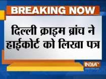 CBI writes to Delhi High Court for recruitment of claims commissioner