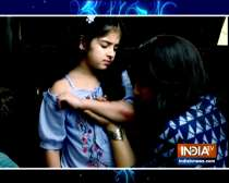 Patiala Babes: Mini finds herself in deep cousin