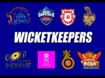 IPL 2020 Auction: Australian wicketkeeper Alex Carey hits jackpot; Shai Hope, Mushfiqur go unsold
