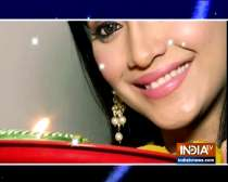 Shivangi Joshi aka Naira
