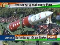 Republic Day 2020: DRDO to showcase anti-satellite missile system