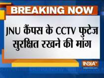3 JNU professors move Delhi HC with PIL to preserve CCTV footage of campus violence